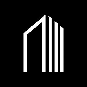 TowerStake_avatar_blanc_trans